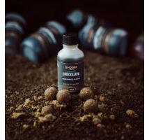 S-Carp Chocolate Flavour csoki aroma