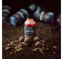 S-Carp Sweet Plum Flavour szilva aroma
