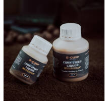S-Carp CSL Liquor kukorica csíra likőr 250ml
