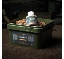 S-Carp CSL pellet