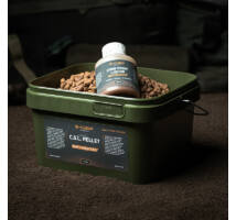 S-Carp CSL pellet 3kg