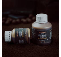 S-Carp Extreme Liquid Food Source Fish