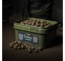S-Carp GLM Anchovy bojli 3 kg 20mm