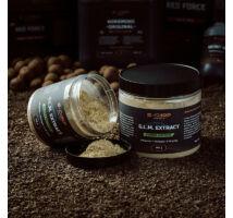 S-Carp GLM Extract zöldajkú kagyló kivonat 100 g