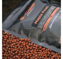 S-Carp Maple Peas juharmag 1kg