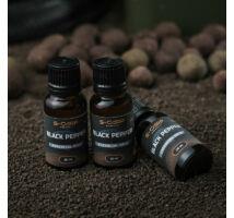 S-Carp Black Pepper Essential Oil feketebors esszenciális olaj