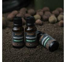S-Carp Peppermint Essential Oil borsmenta esszenciális olaj
