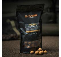 S-Carp Pearl bojli 1kg 20mm