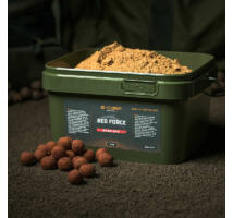 S-Carp Red Force Base Mix