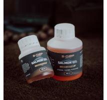 S-Carp Salmon Oil lazac olaj