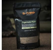 S-Carp Tigernuts Flour tigrismogyoró liszt
