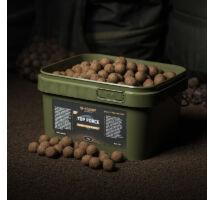 S-Carp Top Force bojli 3 kg 20mm