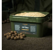 S-Carp Top Force Base Mix