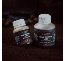 S-Carp Tuna Extract L030 folyékony halfehérje kivonat