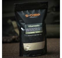 S-Carp Vitamelo