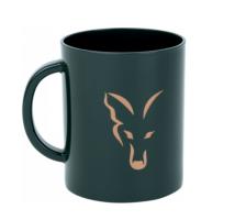 Fox Royale Carp Mug bögre