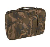 Fox Messenger Bag laptop táska
