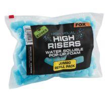 Fox Risers Pop-up Foam Refill Pack lebegtető szivacs