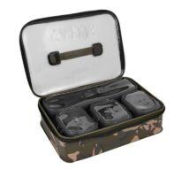 Fox Aquos Camolite Assessory Bag System szerelékes táska