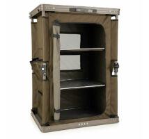 Fox Session Storage tárolószekrény sátorba