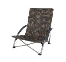 Fox R-Series Guest Chair terepmintás szék