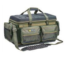 Mivardi New Dynasty Carryall szerelékes táska