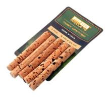 Pb Product Cork Sticks parafarúd