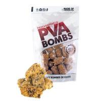 PVA Bombs Pva Stick 20db