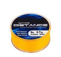 Ultima Distance Mono Line távdobó monofil zsinór 600m