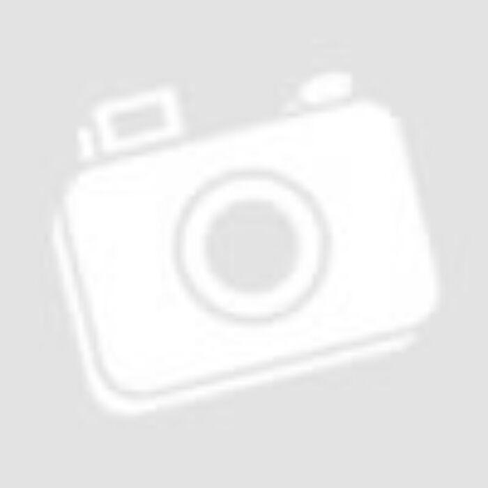 Carpexpress főtt tigrismogyoró 750g