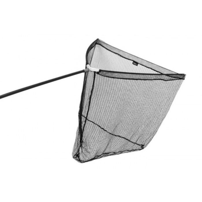 Delphin Capri Landing Net bojlis merítő