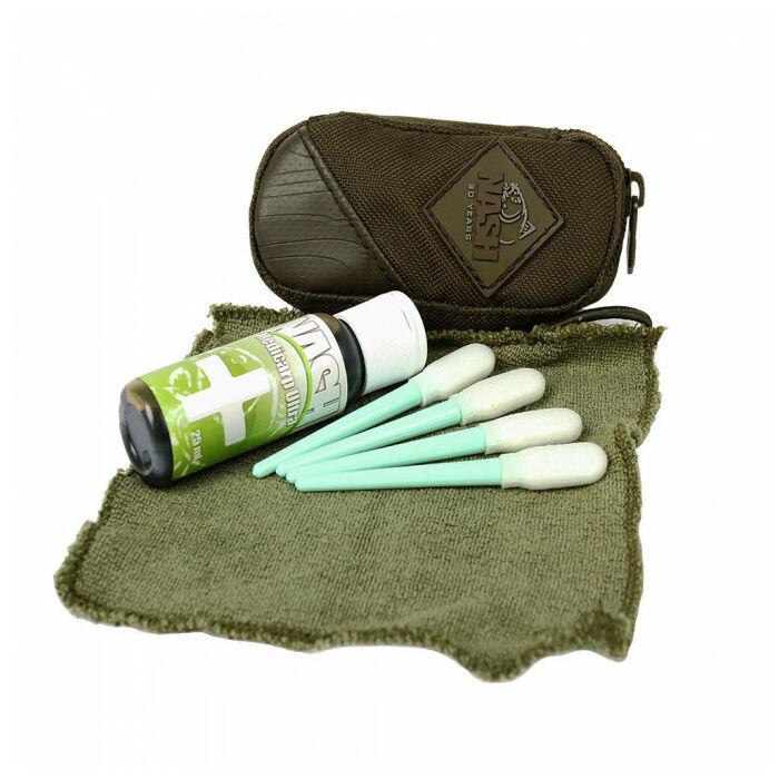 Nash Medi Carp Kit fertőtlenítő készlet