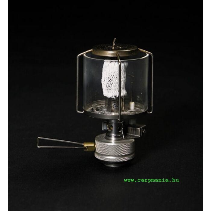 Trakker Armo MXP Lantern gázlámpa