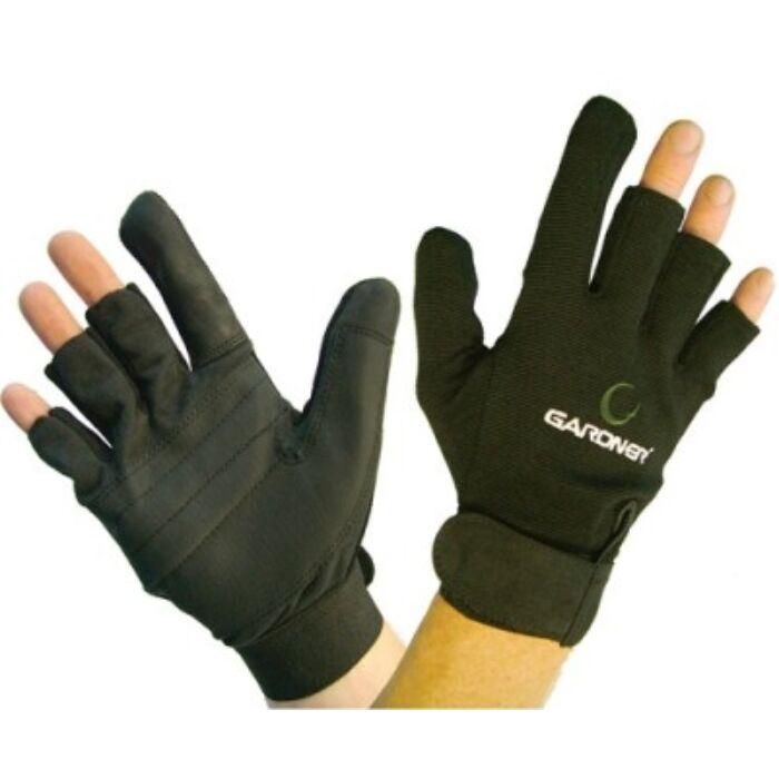 Gardner Casting Glove dobókesztyű
