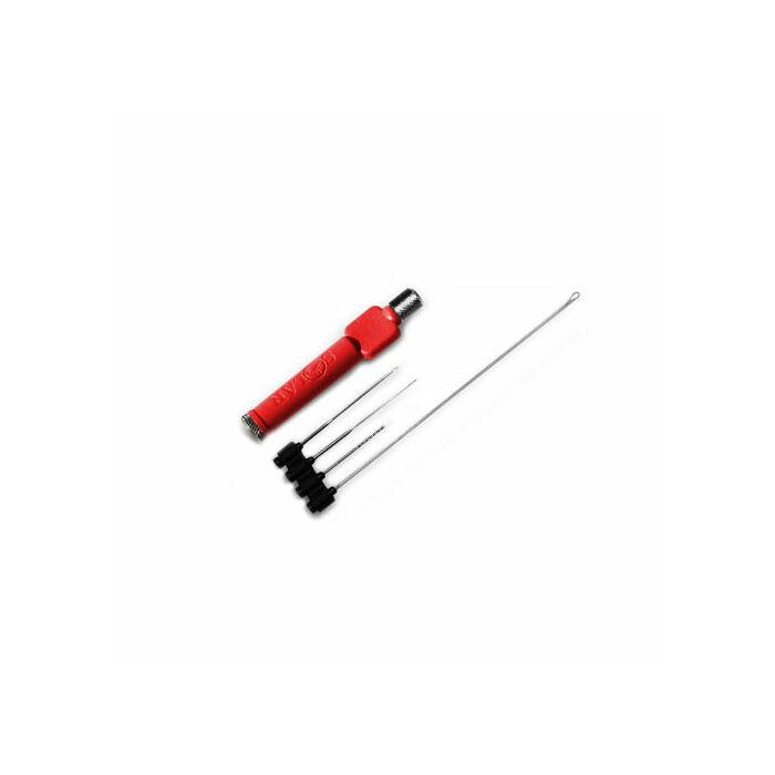 Solar Boilie Needle 5 Toolkit fűzőtű készlet