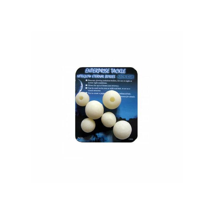 Enterprise Tackle Niteglow fluoreszkáló bojli