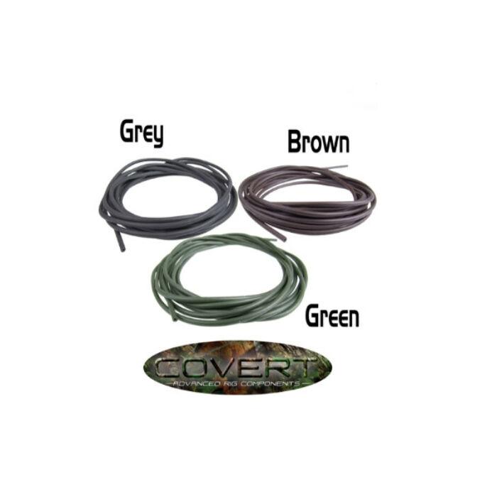 Gardner Covert Tungsten Tubing ólmozott gubancgátló cső