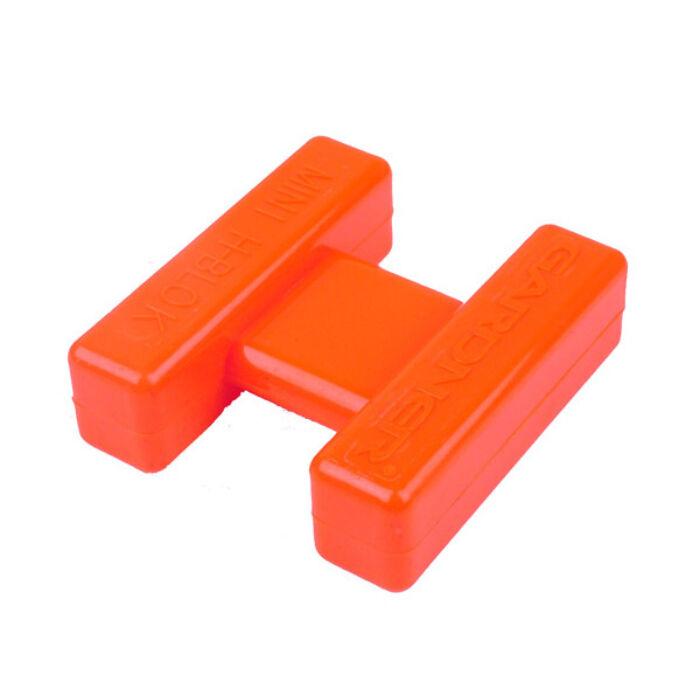 Gardner Mini H-Blok Marker bója