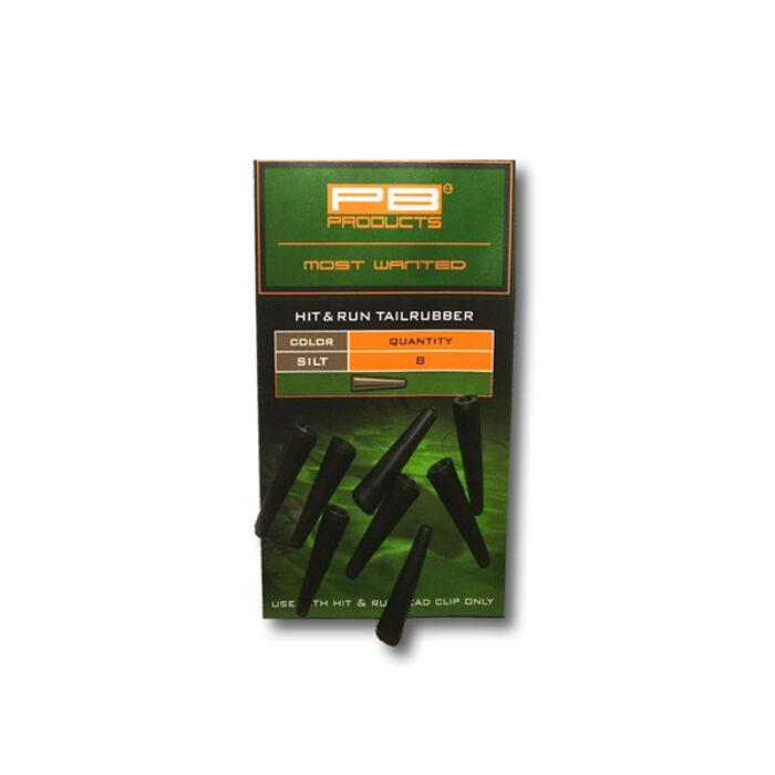 PB Products Hit & Run Tailrubber gumiharang