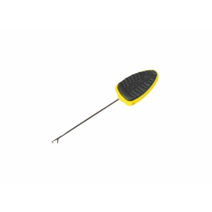Fox Edges Gated Needle vékony fűzőtű