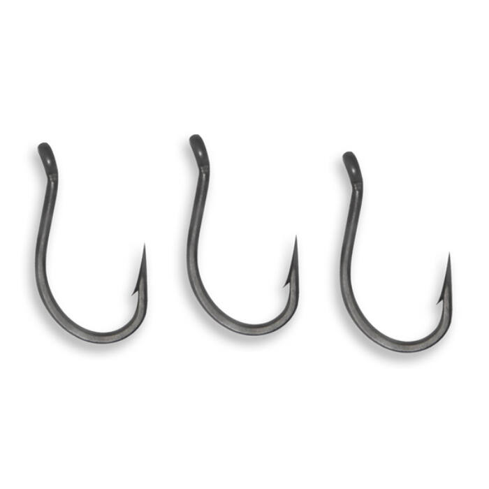 PB Products Chod Hook horog