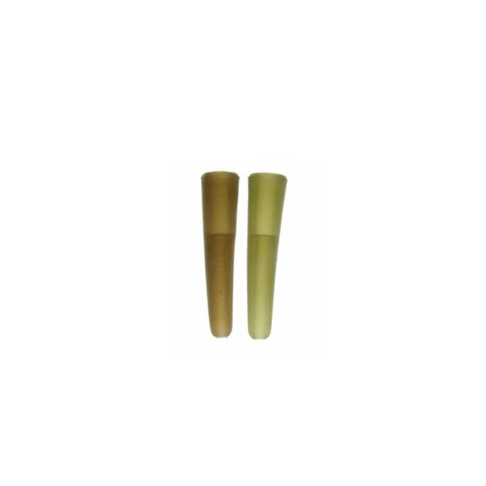 Gardner Target Mini Tail Rubbers gumiharang