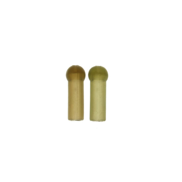 Gardner Target XL Mini Buffer Beads gumiütköző