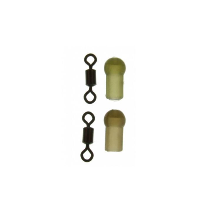 Gardner Target Buffer Bead Terminal Pack