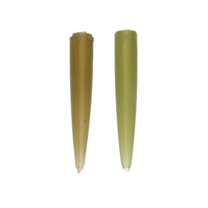 Gardner Target Mini Anti Tangle Sleeves gubancgátló