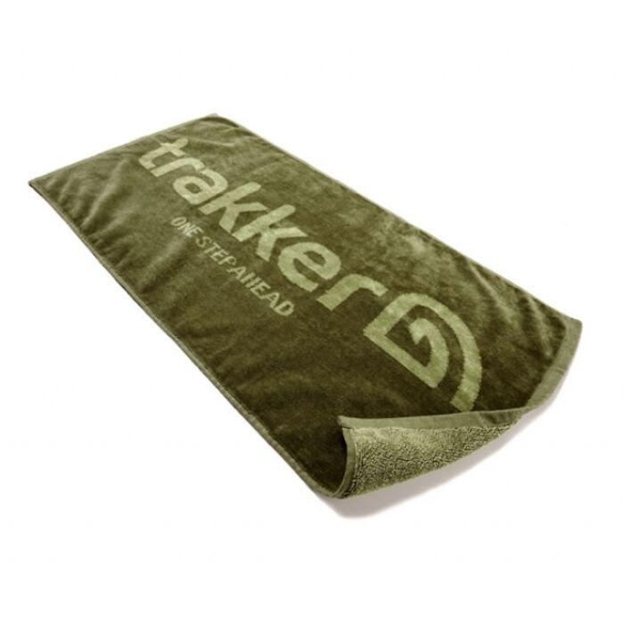 Trakker Hand Towel kéztörlő