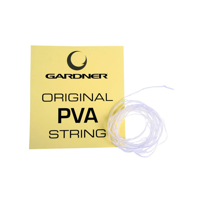 Gardner Original Pva String Pva zsinór