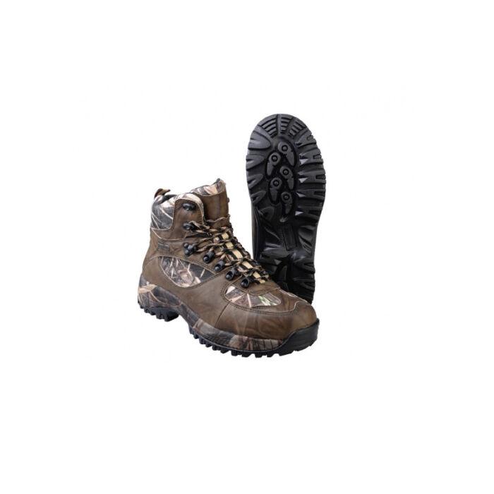 Prologic Max5 Grip Trek Boot bakancs