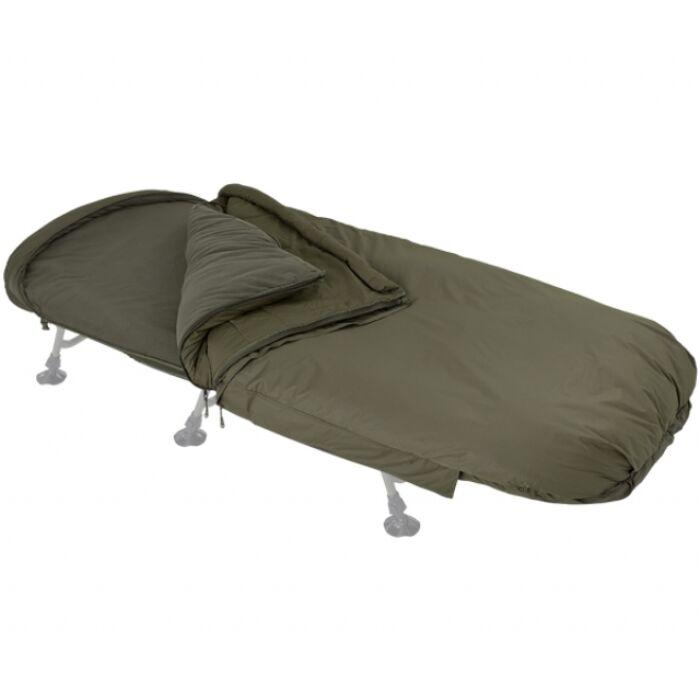 Trakker Layers Sleeping Bag System hálózsák