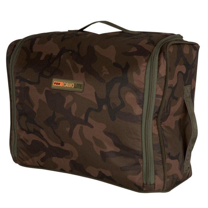 Fox Camolite Cool Bag hűtőtáska